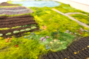 felted-playmat-morainefarm-13